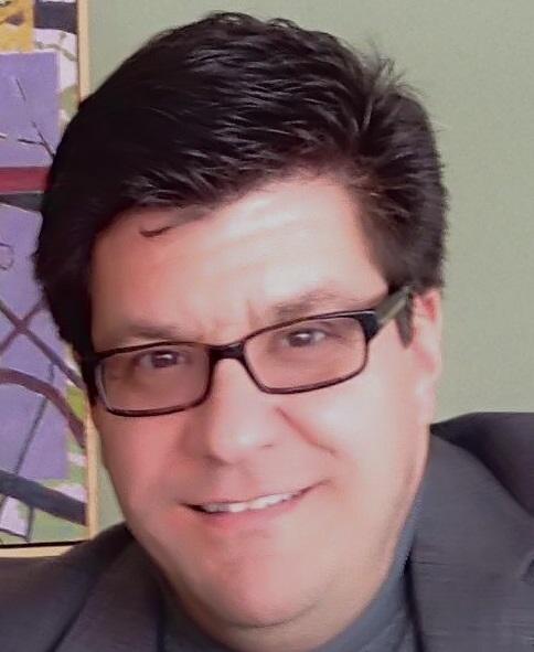 Marty Scaminaci