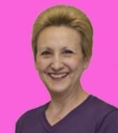 Cheryl Weaverling