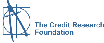 The Credit Research Foundation