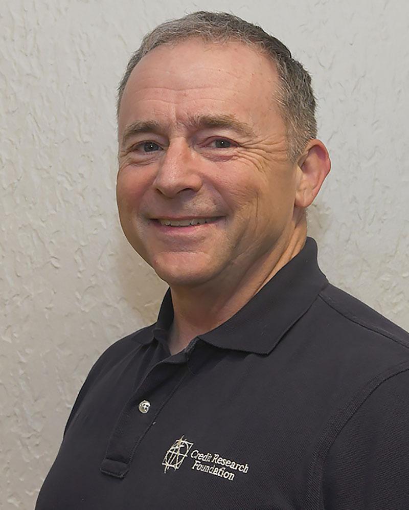 Steve Isberg