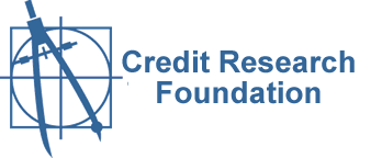 Sic Code Lookup The Credit Research Foundation